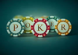 a poker strategy
