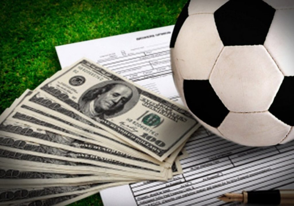 Playing Online Sports Betting Can Be Humbly Fulfilling