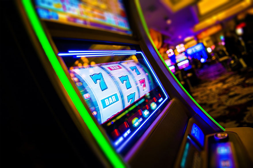 jackpot slot game sites