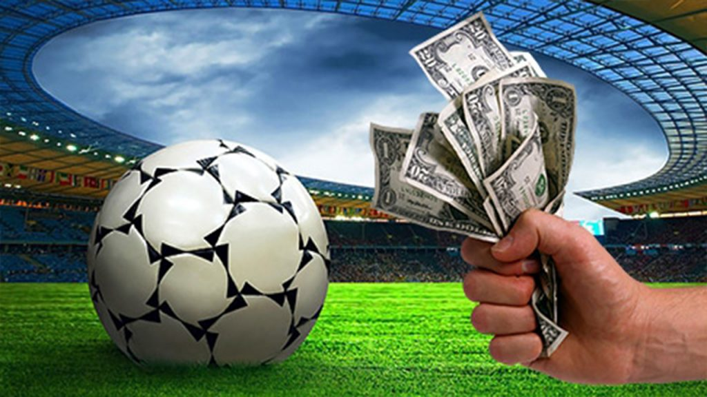 toto site sports bet