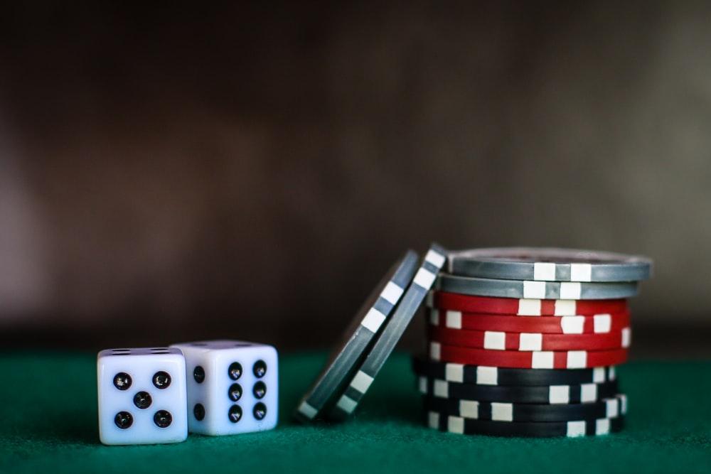 Toto Gambling