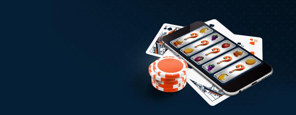 slot99 gambling