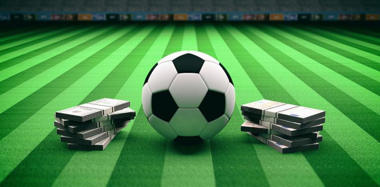 football point