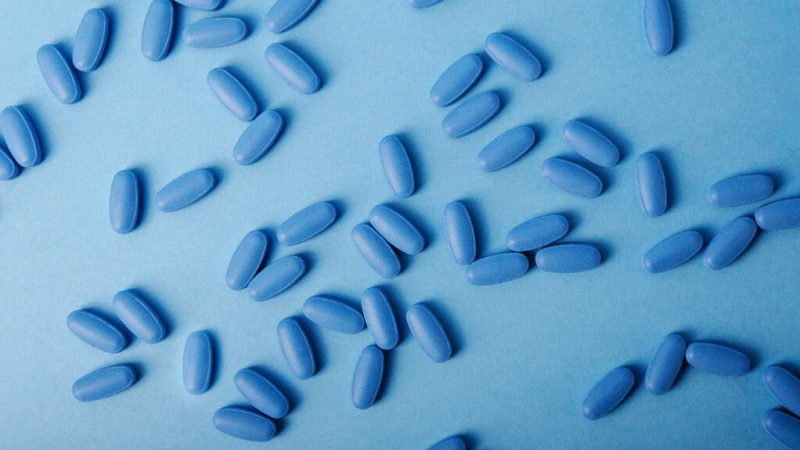 Is There A Pill For Female Libido? Know here